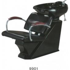 SE201 Shampoo Chair