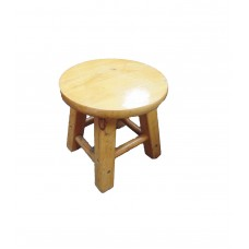 RS14 Handy Stool
