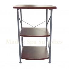 MIS103 Tea Table