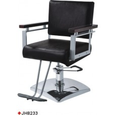 SE101 Salon/Barber Hydraulic Chair