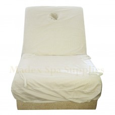 1200 Massage Sofa Fitted Cover