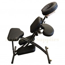 13-008 Madex Portable Massage Chair