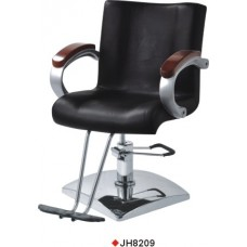 SE102 Salon/Barber Hydraulic Chair