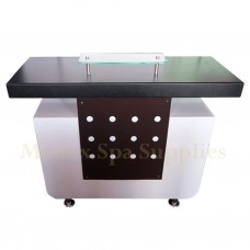 153 Modern Reception Counter