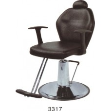 SE103 Salon/Barber Hydraulic Chair