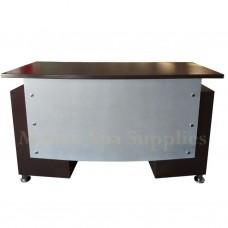 171 Modern Reception Desk