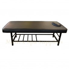 202 Massage Table