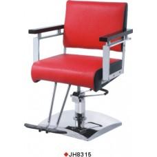 SE108 Salon/Barber Hydraulic Chair