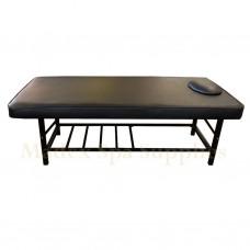 224 Massage Table