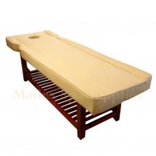 229 Massage Table