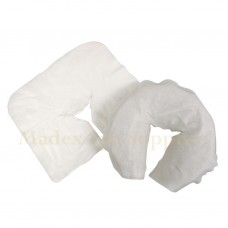 24101 Massage Disposable Face Cover