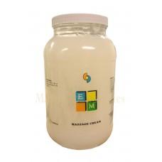 LO118 EM Massage Cream