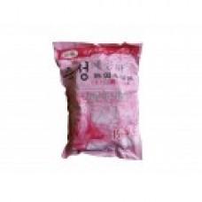 2673 Korean Rose Bath Salt