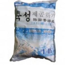 2674 Korean Milk Bath Salt