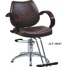 SE105 Salon/Barber Hydraulic Chair