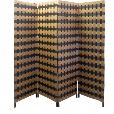 31-597 Folding Screen Panel (4 Panels)