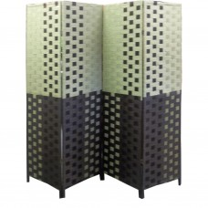 31-599 Folding Screen Panel (4 Panels)