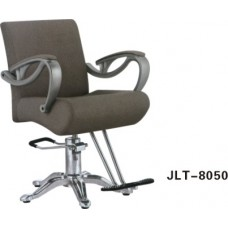 SE106 Salon/Barber Hydraulic Chair