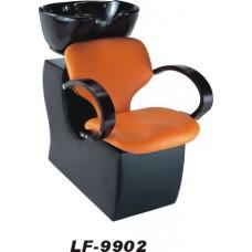 SE205 Shampoo Chair
