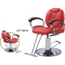 SE104 Salon/Barber Hydraulic Chair
