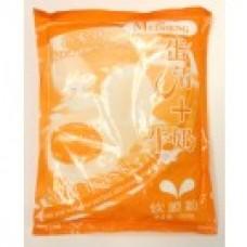 4102 [Mei Sheng] Egg White + Milk Soft Mask