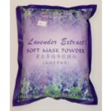 4108 [JNE] Lavender Extract Soft Mask Powder