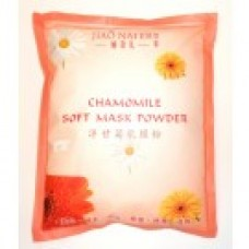 4110 [JNE] Chamomile Soft Mask Powder