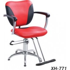 SE107 Salon/Barber Hydraulic Chair
