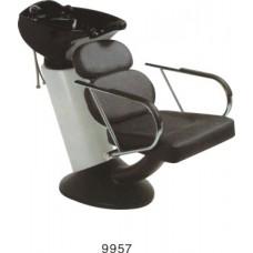 SE202 Shampoo Chair