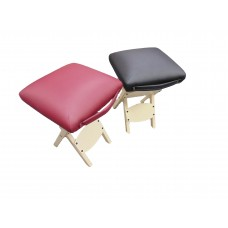 RS10 Handy Stool