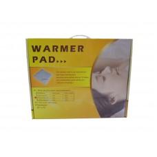 MET03 Warmer Pad