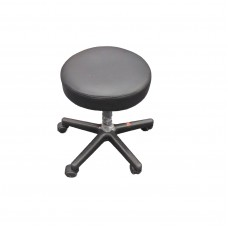 RS12 Revolving Stool