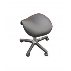 RS13 Revolving Stool