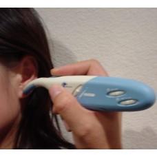 AS107 MicroCare Tech Acupuncture Pen