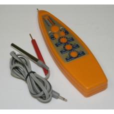 AS108 Acu-Treat  -  A Practical TCM Kit
