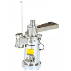 AE103 Automatic Herb/Food Grinder