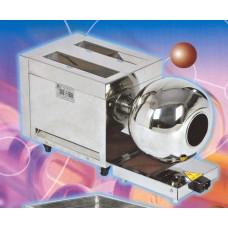 AE102 Automatic Herbal Pill Making Machine
