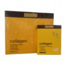 4111 Collagen Hydrating & Firming Facial Mask