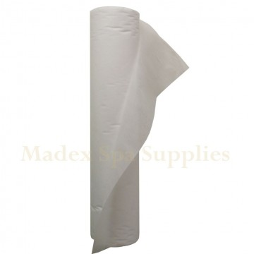 DP05 Disposable Table Sheet with Face Hole