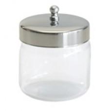 GCS112 Dressing Jar