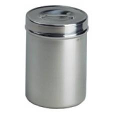 GCS113 Dressing Jar (Small/Medium/Large)