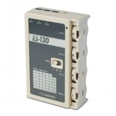 AS109 Portable Electro-Acupuncture Device ES-130