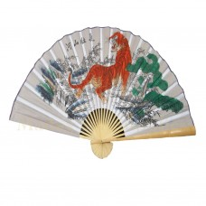 F3605 Wall Fan