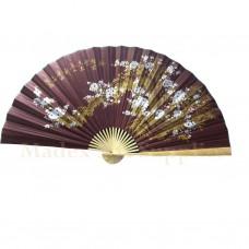 F3608 Wall Fan