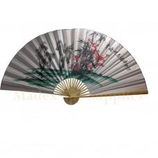 F3610 Wall Fan