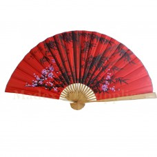 F3611 Wall Fan