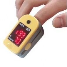 AS110 Fingertip Pulse Oximeter