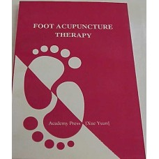 AM130 Foot Acupuncture Therapy