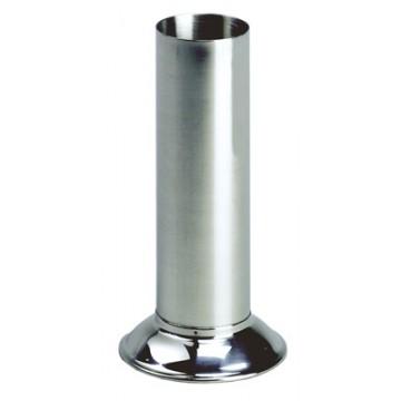 GCS109 Forceps Jar (Small/Large)
