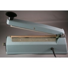 AE107 Heat Sealer (4 inches)